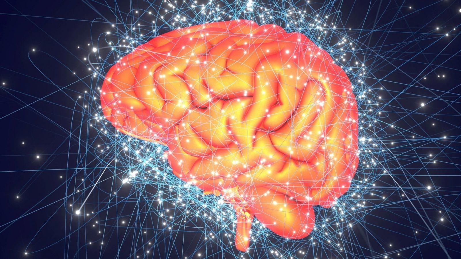 Neurology and Hyperbarics 1